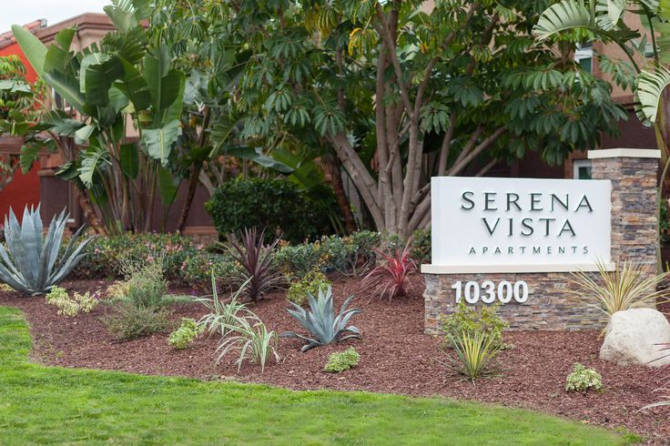 Welcome home to Serena Vista Apartment Homes! #Apartments #Home #LiveHappy®