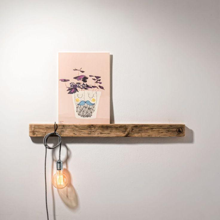 die 25 besten ideen zu kreative wandgestaltung auf pinterest wandgestaltung wohnzimmer. Black Bedroom Furniture Sets. Home Design Ideas