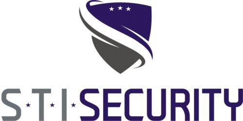 STI Security Ihr personliches Sicherheitsnetz