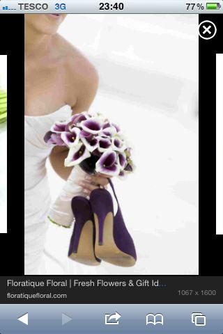 45 besten Bouquet Ideas Bilder auf Pinterest
