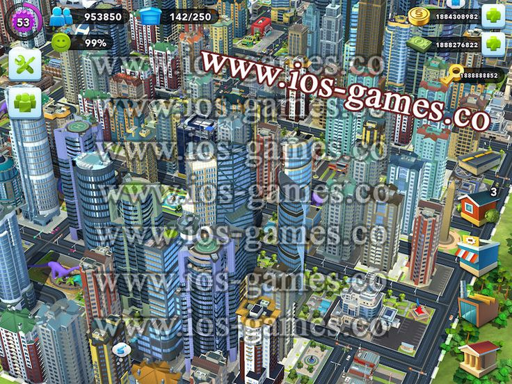 "https://flic.kr/p/qheyp5 | Download Hack SimCity BuildIt FOR IOS works online | Cheat SimCity BuildIt v 1.3.3 new hack Works for iOS and Android <a href=""http://ios-games.co/shop/simcity-buildit-2/"" rel=""nofollow"">ios-games.co/shop/simcity-buildit-2/</a> SimCity BuildIt v 1.3.3 new for ios 7.0 - 8.0 -8.1 - 8.2 - 8.3  Hack SimCity BuildIt without Jailbreak without ifunbox  working 100% No Survey without any Trouble  Unlimited Simoleons Unlimited SimCash works online with Game Center…"