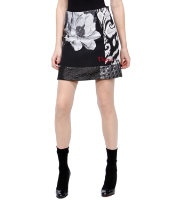 Desigual Mid Season Sale. Buy Clothes in the Official Store Desigual