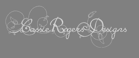 Cassie Rogers Designs