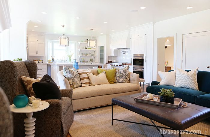 22 Best Walls Coming Down Images On Pinterest Home Ideas Stairs And For The Home