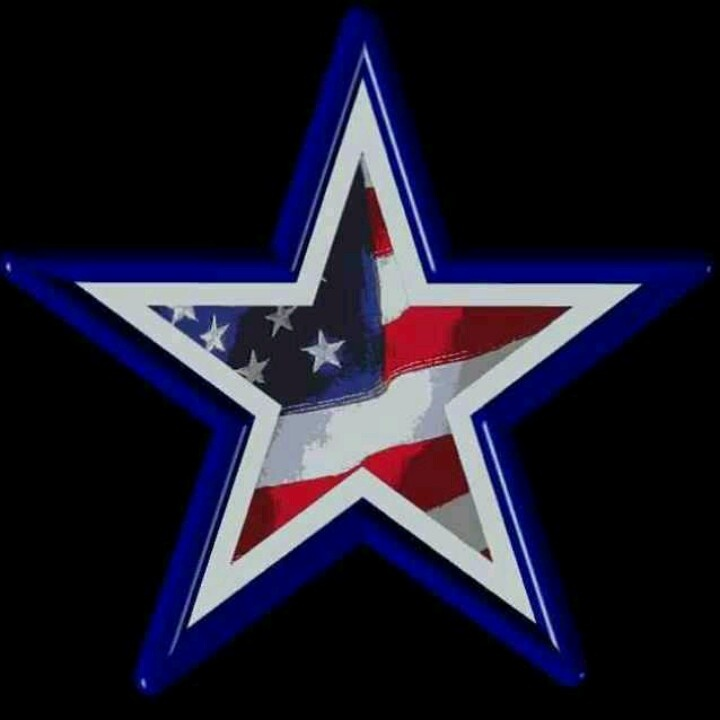 DC America's Team