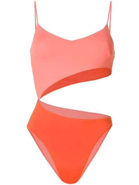 f5d887f684 Sian Swimwear Hanna two-piece Bikini in 2019 | Swim | Bikinis ...