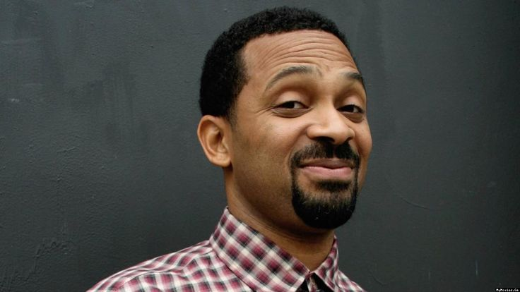 mike epps | Mike Epps Mike Epps