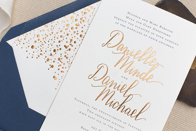 Cost Of Calligraphy For Wedding Invitations: 1000+ Ideas About Calligraphy Wedding Invitations On