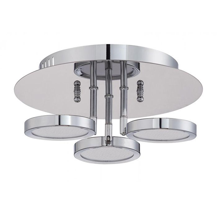 Ceiling lights savemore plumbing lighting bath kitchen lighting products in vancouver