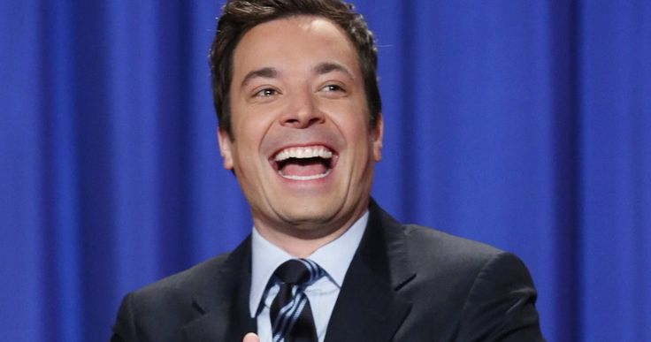 Is Jimmy Fallon's Partying Threatening the 'Tonight Show'? -- NBC executives are reportedly worried that 'Tonight Show' host Jimmy Fallon's drinking is spiraling out of control. -- http://movieweb.com/jimmy-fallon-drinking-problem-tonight-show/