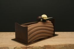 Thomas Haas Chocolates & Patisserie