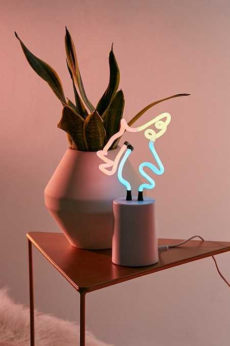 Best 25 Neon Signs Home Ideas On Pinterest Diy Neon