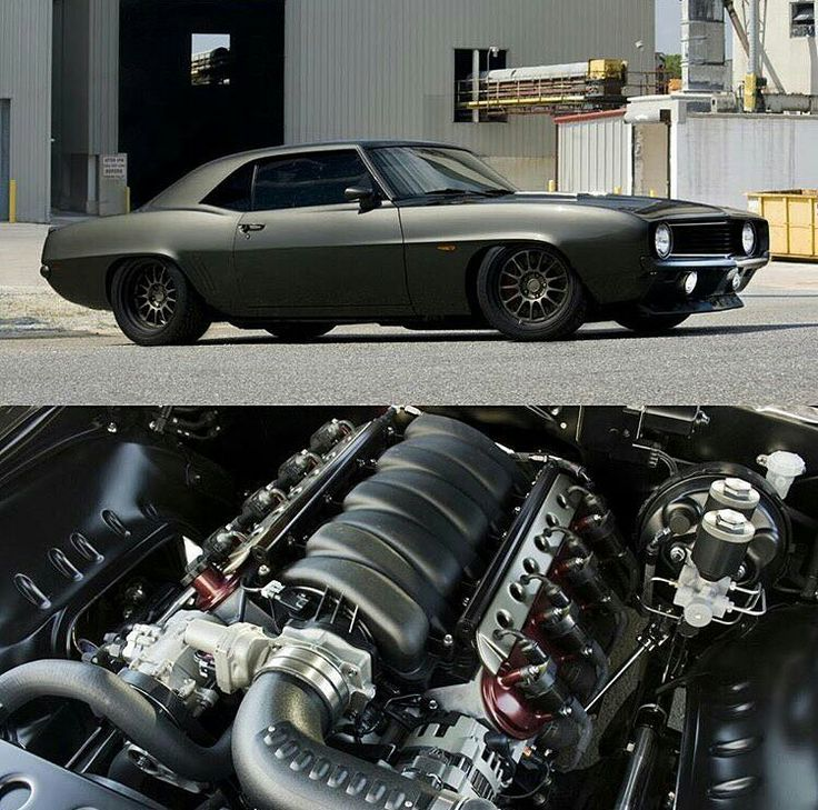 Whipple Supercharger Dodge Ram: 1154 Best Images About RestoMod (Resto-Modding) Rides