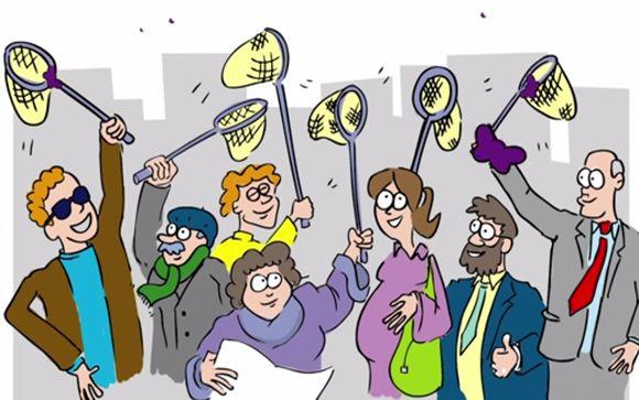 La verdad sobre el papel del tiroides en la salud. www.farmaciafrancesa.com