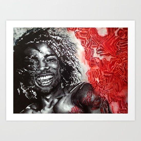 https://society6.com/product/africa-vjo_print?curator=bestreeartdesigns.  $19