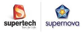 Supertech Astralis company comprises of the master minds that shows their excellence with the launch of innovative creations