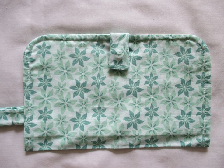 Nappy Wallet // 12 by SnKHandCrafts on Etsy https://www.etsy.com/au/listing/538285475/nappy-wallet-12