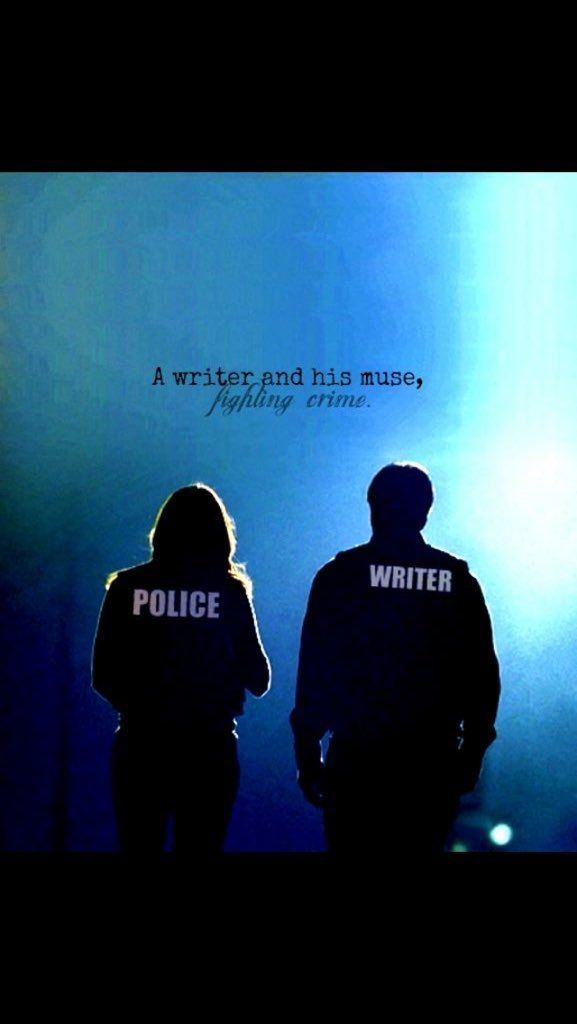 castle                                                       … Ugh I miss them