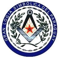 El ojo que todo lo ve: Gran Logia Simbólica del Paraguay