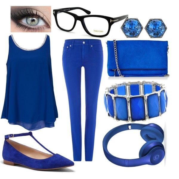 This is the kind of thing that i wear everyday while I'm still here in Erudite-Ashley