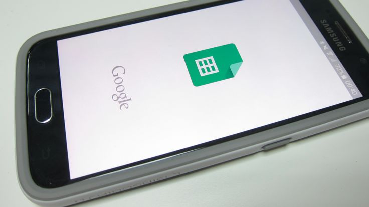 #Google Fights #Microsoft With New Android Branding