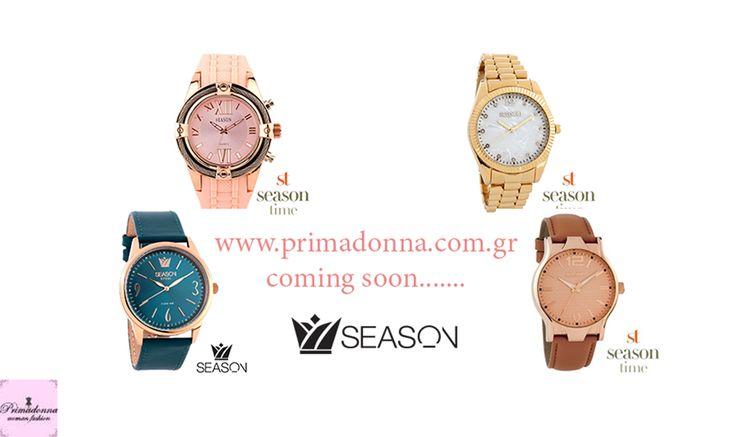 Γυναικεία αξεσουάρ - κοσμήματα - ρολόγια στην Πάτρα. Παρακολουθείστε το video εδώ > https://www.youtube.com/watch?v=s2hzL7TsCxs