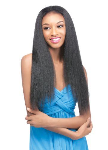 Best 25 Half Wigs Ideas On Pinterest Natural Hair Wigs