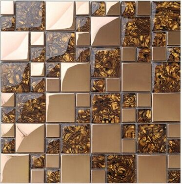 Cheap Mosaics on Sale at Bargain Price  Buy Quality wall decor stickers  quotes  mosaic. 17 Best ideas about Cheap Mosaic Tiles on Pinterest   Mother of