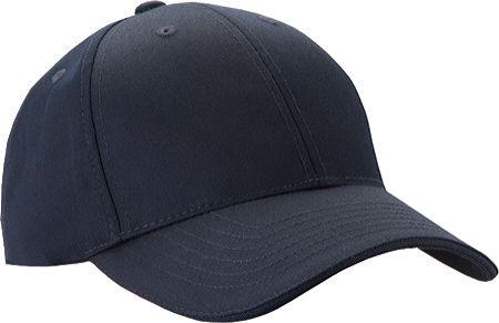 5.11 Tactical-Uniform Hat Adjustable