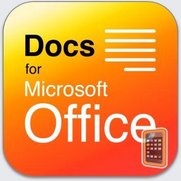 Full Docs: Microsoft Office Edition - En samling vejledninger til Microsoft Ofiice