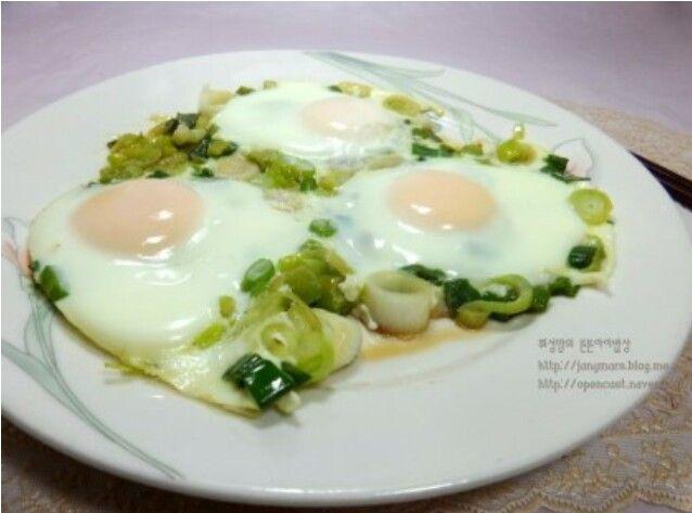 #백종원 #들기름 #계란후라이 #계란요리 http://me2.do/G55MAIJb 출처 : 휘성맘의 .. | 네이버 블로그