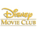 Walt Disney Studio Home - did you know you could replace all those special Disney DVD's that are scratched . Just go to link below :     http://www.disneystudioshelp.com/detail_TOPSUPP_DiscReplace__SUPPORT.html