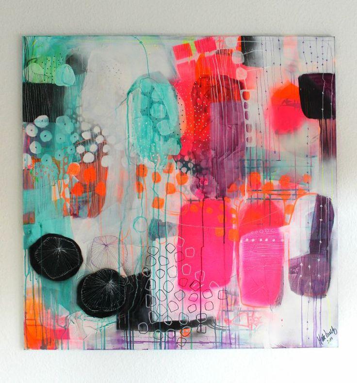 Maleri-med-masser-af-farver.jpg Mettes Maleri