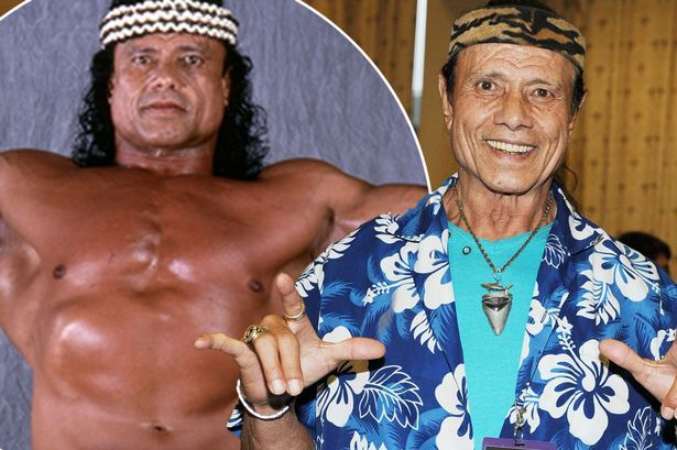 WWE legend Jimmy Snuka charged with third degree murder over gf who died 32 years ago - https://www.nollywoodfreaks.com/wwe-legend-jimmy-snuka-charged-with-third-degree-murder-over-gf-who-died-32-years-ago/