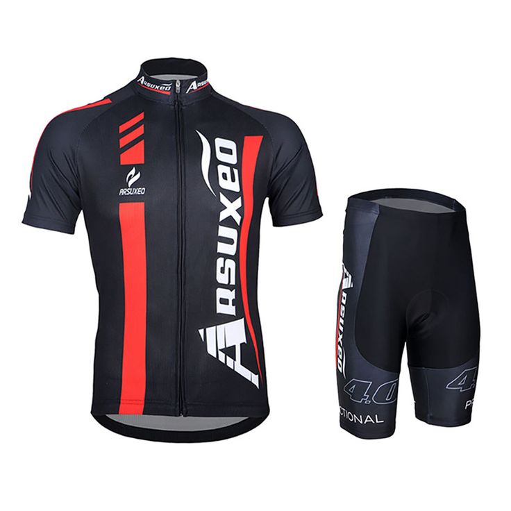 ==> [Free Shipping] Buy Best Top Quality Breathable Cycling Jersey Clothing Road Bicycle Cycle Clothes Wear Ropa Ciclismo Racing Bike Cycling Jerseys Online with LOWEST Price | 32816527149
