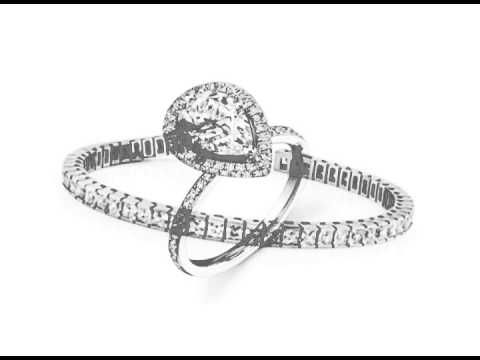 Stop by K E Butler Jewelers today to see our princess cut diamonds to fully enjoy the beauty diamonds can offer. Visit us at 1303B E 1st St....