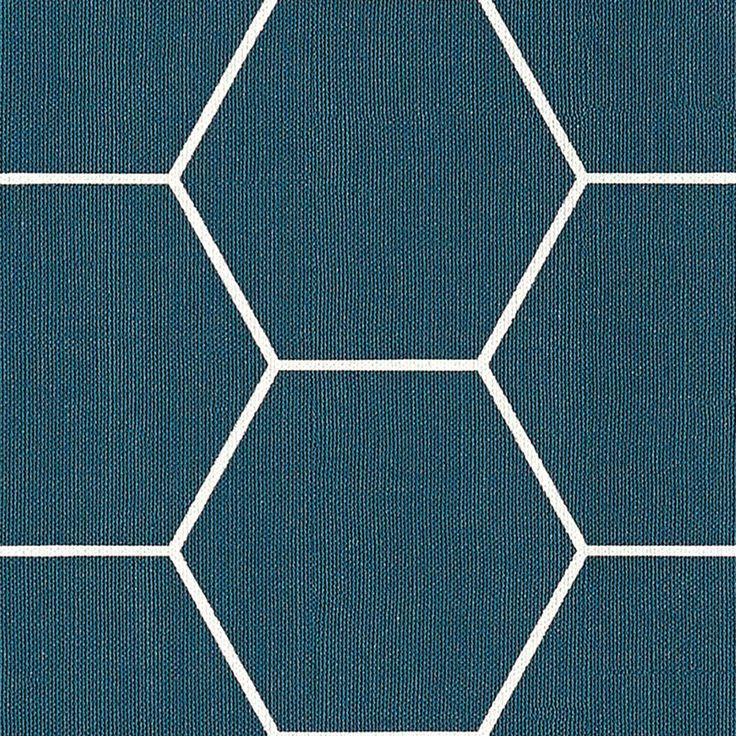1000 Id Es Propos De Bleu P Trole Sur Pinterest Couleur Bleu P Trole Petrole Et Chambre Nature