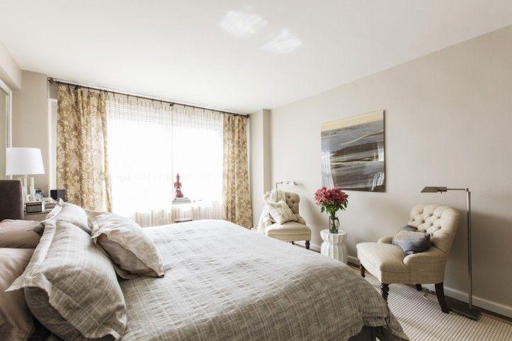 Rearranging Bedroom Photos Design Ideas