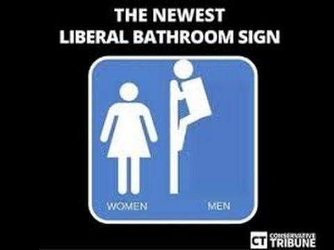 womens bathroom sign cape. targetu0027s new transgenderfriendly bathroom sign womens cape