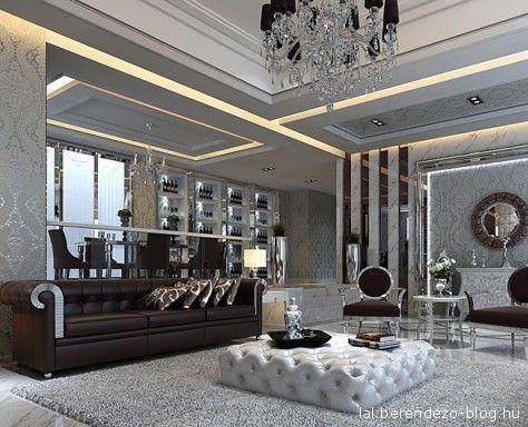 Art Deco Living Room 11 best art deco living images on pinterest | art deco interiors