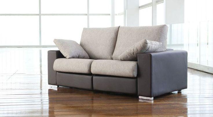Venta de Sofá Relax ARTEMISA , precio, ofertas y asesoramiento . Financiacion .Sofas Relax .Sofas Precio desde 791 € Mantiene su clase y caché