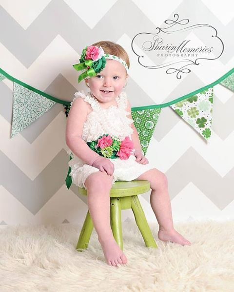 Baby Girl OutfitsLace RomperBaby от OohLaLaDivasandDudes на Etsy