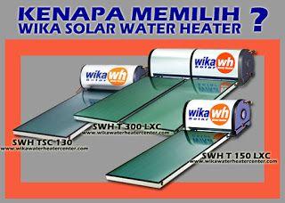 Call Center Service Wika Swh -081806479930 / 082111562722 Agar pemanas air WIKA SWH memiliki umur pakai yang lama dan kualitas air panas yang dihasilkannya juga selalu bagus, maka harus dilakukan perawatan yang teratur. Service dan maintenance hendaknya dilakukan 1 (satu) kali dalam 6 bulan atau selambat-lambatnya 1 (satu) kali dalam 1 tahun.