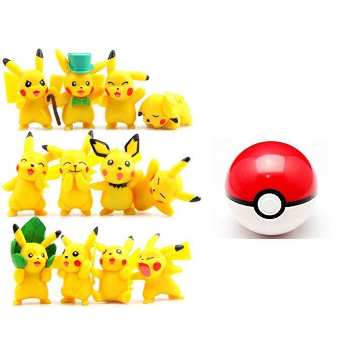 "Takaratomy Official Pokemon X and Y MC-027 2/"" Pyroar//Kaenjishi Action Figure F//S"