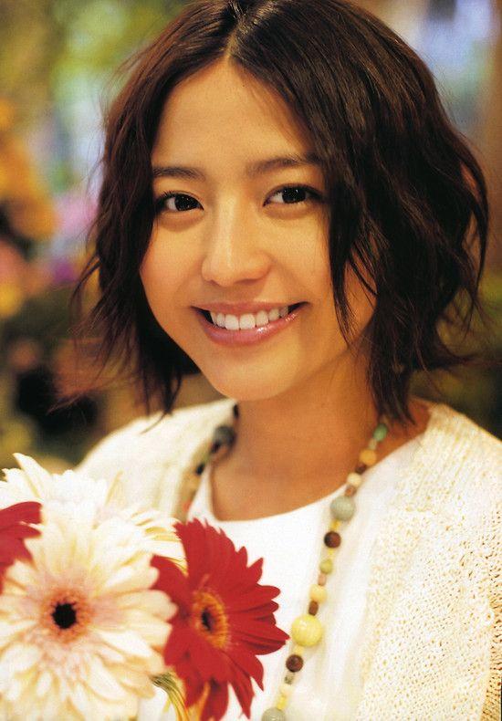 나가사와 마사미 (ながさわまさみ | Nagasawa Masami)