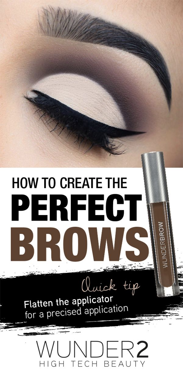 Flatten the built-in applicator to easily fill in & define your brows! Simply brush the product into your brows & then use the zigzag styling brush to blend & soften the product in the brow. Beautifully defined brows have never been so easy. Try it today for only $22 + FREE shipping & a 30-day risk-free money back guarantee. Simply click on the 'visit' button above. The order form takes less than 2 mins to complete. Once done you'll receive an order confirmation email. Get it while stocks…