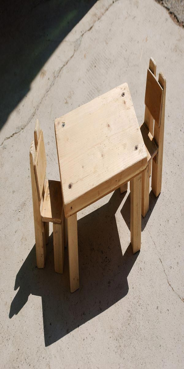 Fun Woodworking Projects For Adults Easy Woodworking Projects In