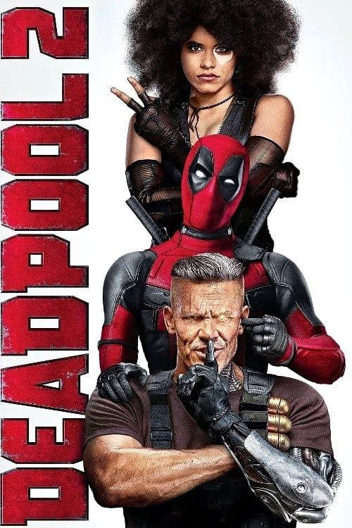 deadpool full movie in hindi dubbed download 720p bluray