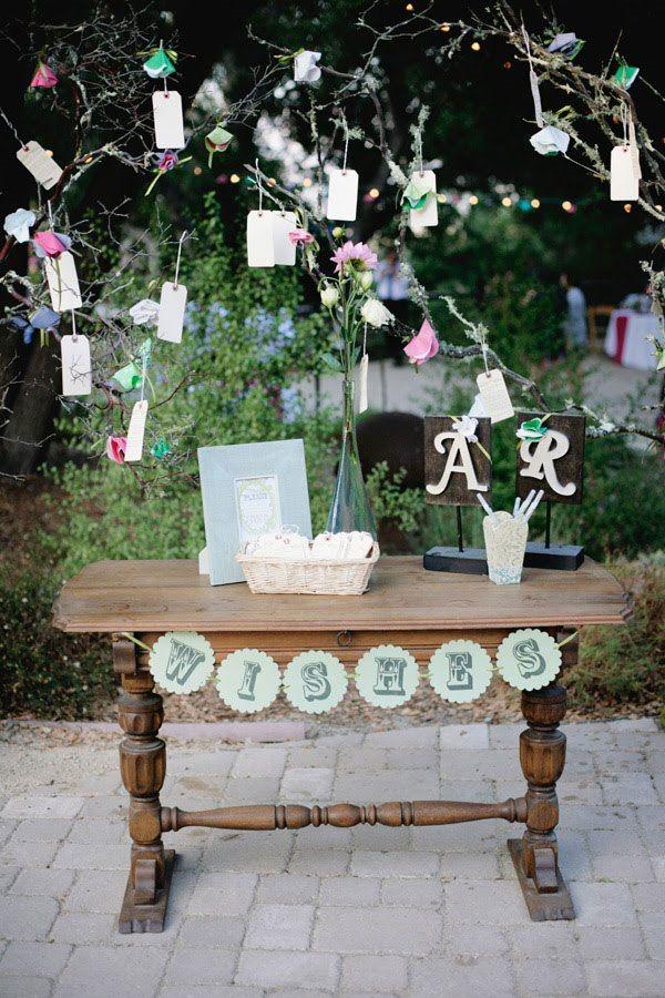 17 meilleures id es propos de arbre voeux sur pinterest sapin design scrapbooking - Arbre pour petit jardin ville colombes ...