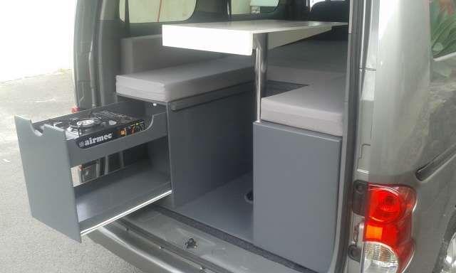 MIL ANUNCIOS.COM - Camper. Venta de furgonetas de segunda mano camper. Encuentra la furgoneta de ocasión que estabas buscando.